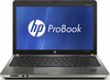 Hp probook 4430s